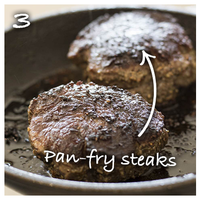 Pan fry steaks resized bw step3 edited