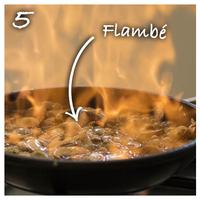 Flambe resized bw step5 edited