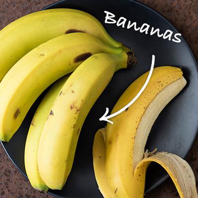 Bananas jc step1 edited