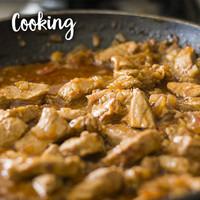 Cooking v2
