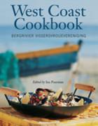 West coast cookbook