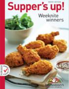 Cookbook7