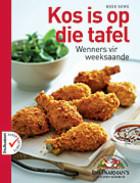 Cookbook7b
