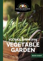 Recipes from my vegetable garden mini cookbook.jpg