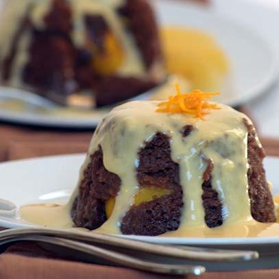 ina paarman cake mix instructions