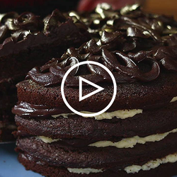 Decadent chocolate cake   recipe edited2